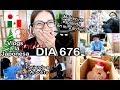 Download Video Download Poniendo Nuestro ARBOL DE NAVIDAD + Encontré a mi VECINO Espiando JAPON - Ruthi San ♡ 27-11-18 3GP MP4 FLV