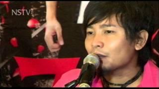 Zivilia Aishiteru 3 - Live Accoustic - Nagaswara