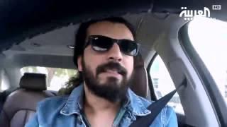 يعقوب الفرحان : عملي الجديد عن  تنظيم داعش
