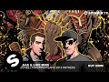 Download Lagu Dimitri Vegas & Like Mike - Chattahoochee Tomorrowland 2013 Anthem Original Mix