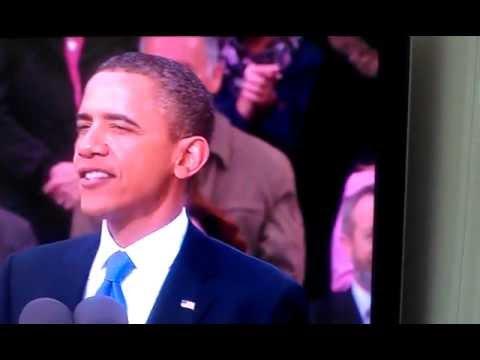 Xxx Mp4 Irish Kid Swears At Obama During Euro Visit 3gp Sex