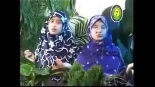 Bangla Islamic Song Collection [Album-3]