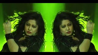 Mon Janena Moner Thikana | Bangla Cinema | Official First Look | Mousumi | Porimoni | 2016