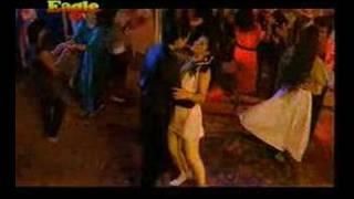 Oh Mere Dilruba - Junoon (1992)