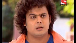 Chidiya Ghar - Episode 630 - 22nd April 2014