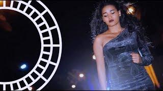 Muzit Abraham | Gual Geza ጎል ገዛ New Eritrean Music 2018 Mosobna Entertainment