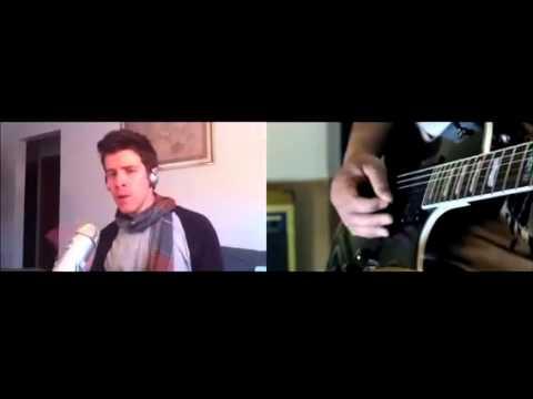 Xxx Mp4 American Boy Singing Nepali Song Aduro Prem 3gp Sex