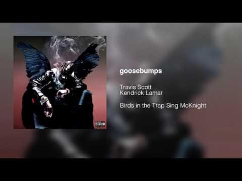 Xxx Mp4 Travis Scott Goosebumps Ft Kendrick Lamar 3gp Sex