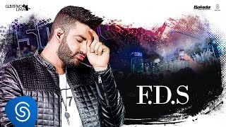 Gusttavo Lima - F.D.S. - DVD 50/50 (Vídeo Oficial)