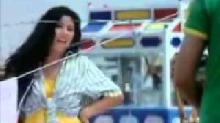 فيلم رامى الإعتصامى   جي حاجة بنتش كلب اوي