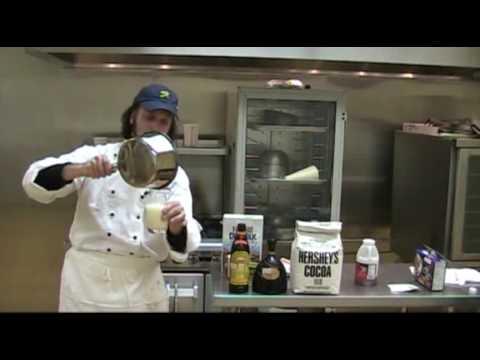 Xxx Mp4 Adult Hot Chocolate Recipe 3gp Sex