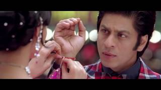 AankhonMeinTeri  HD  beautiful indian song