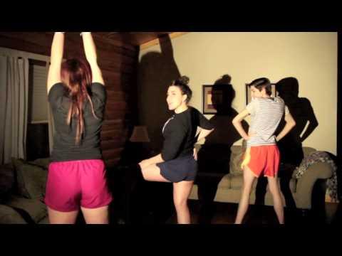 Xxx Mp4 Randi Nicole 2 Featuring Kory Haley 3gp Sex