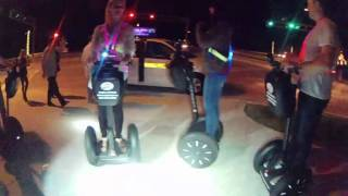 fun center fort lauderdale segway tours and rentals
