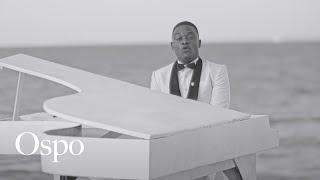 JOEL LWAGA - MMI NI WAJUU (Official Video)