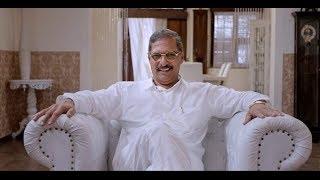 Vadh 2002 Nana Patekar Full Movie HD