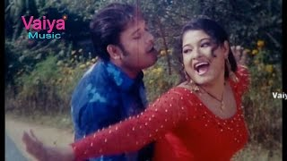 Rani Bangla Movie song With Sohel