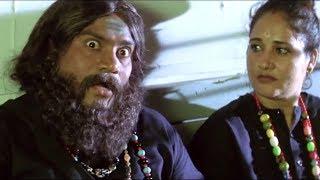 Tumko Na Bhool Paayenge Movie