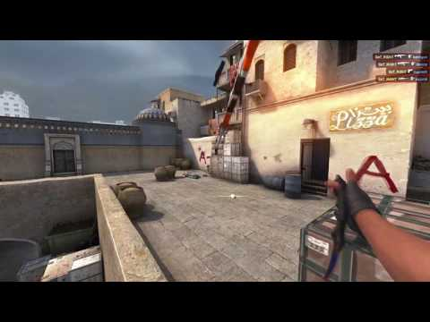 CSGO   PRO Players of 2015 Top 20 1