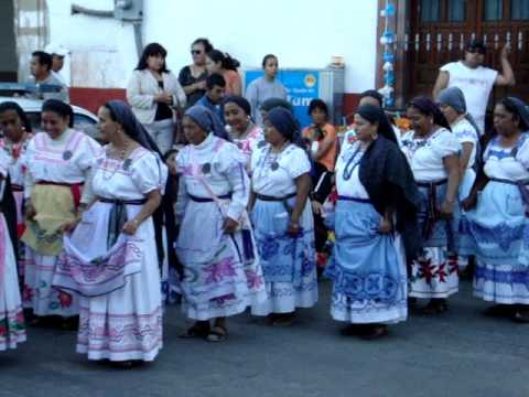 FIESTAS DEL PUEBLITO QUERETARO OCTUBRE 2009