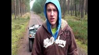 Big Jigga J - Duschlampe (Official HD Video Clip 2012)