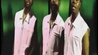 Les Garagistes   Kouyou  musique ivoirienne Zouglou Afrique