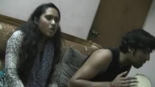 Bondhua Bihone by Ronty Das New Live Facebook Video Song 2016