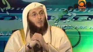 To Fast or not in Rajab-Shaban