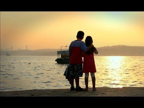 İKİ KARDEŞ BİR İSTANBUL KANAL 7 TV FİLMLERİ