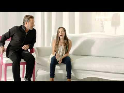 Xxx Mp4 Ricardo Montaner Feat Evaluna Montaner La Gloria De Dios 3gp Sex