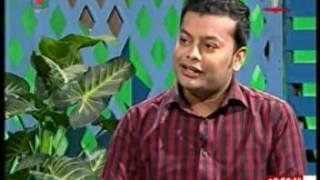 বাণিজ্যে চট্টগ্রাম - Banijje Chattagram - BTV Chittagong (Episode - 1)