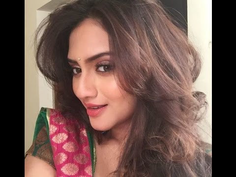 Xxx Mp4 Hot Bengali Actress Nusrat Jahan Sexy Nusrat Hot Bold 3gp Sex