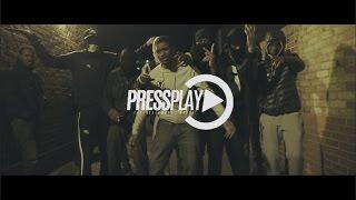 Oboy X Akkuma - KuKu Bop (Music Video) @Oboy_Kuku @itspressplayent