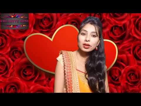 Xxx Mp4 Most Romantic Shayaris And Sms In Hindi Love Shayari Images And Wallpaper Whatsapp Status Video 3gp Sex