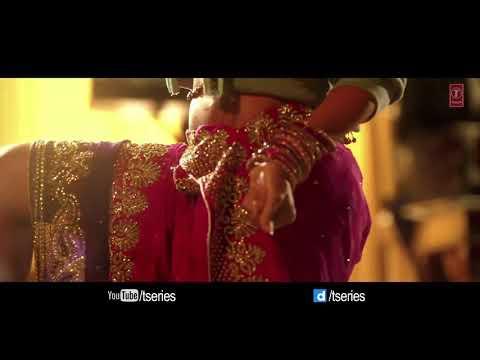 New hindi video song 2018