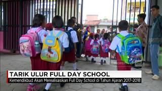 Tarik Ulur Full Day School