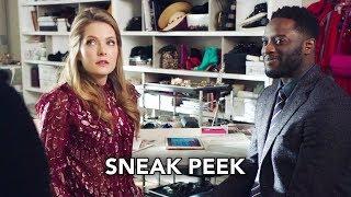 """The Bold Type 2x08 Sneak Peek """"Plan B"""" (HD) Season 2 Episode 8 Sneak Peek"""