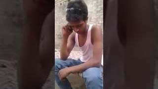 Maine Pyar Tumhi Se Kiya Hai DJ