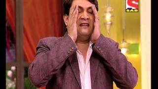 Tu Mere Agal Bagal Hai - Episode 2 - 8th July 2014