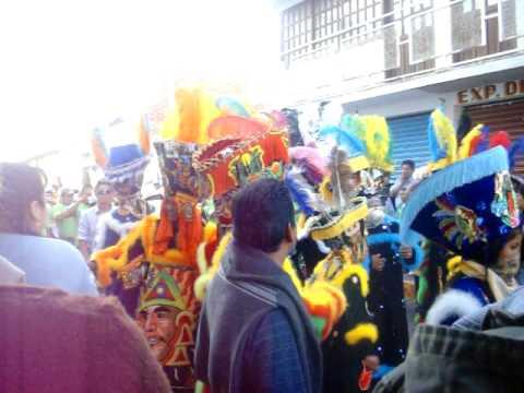 aratedi carnaval juchitepec 09