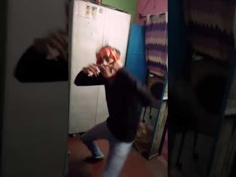 Xxx Mp4 Sapna Choudhary Ke Gane Par Ehsaan Dance Kiya Sapna Choudhary Fan Ho Gai Nangi 3gp Sex