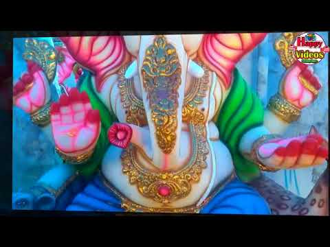 Xxx Mp4 Ganesh Idols 2018 New Idols 2018 Vignesh Photos Latest Ganesh Idols 2018 3gp Sex