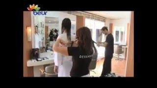 EML Algeria 2011 Sur Beur TV - Part 01