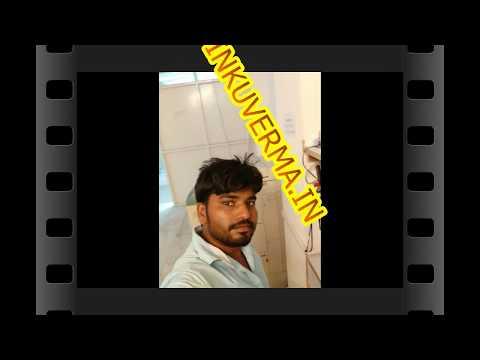 Xxx Mp4 DJ TINKU VERMA Kash Tum Ne Bhi Mera Sath Nibhaya Hota 2017 Best Love Songs 3gp Sex