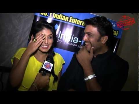 Xxx Mp4 Dr Nidhi Aka Krutika Kamra Wants Money From Sharad Kelkar HD 3gp Sex