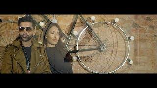 Simon Nandhra - Jawani - feat. Sabar Koti & Enemyy (Official Video)