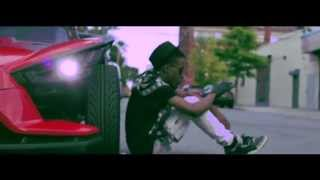 Jimmy Noble - Swag On Fleek Official Video