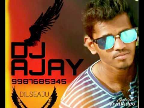 Xxx Mp4 Zingat Mix Dj Ajay And Dj Yogesh 3gp Sex