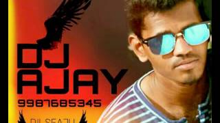 Zingat mix Dj Ajay And Dj Yogesh
