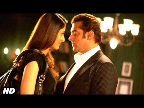 Xxx Mp4 Teri Meri Prem Kahani Bodyguard Full Song HD Salman Khan Kareena Kapoor 3gp Sex